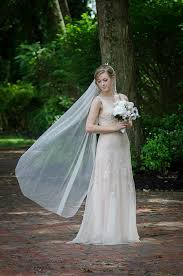my wedding dresses saylor my wedding dress