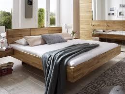 Schlafzimmer Komplett Massiv Komplett Schlafzimmer Aus Massiver Wildeiche Terrano
