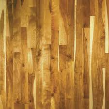 hardwood flooring minneapolis st paul minnesota