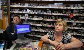 bureau de tabac belfort edition belfort héricourt montbéliard le bureau de tabac à nouveau