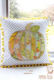 105 best home decor sewing images on pinterest sewing ideas