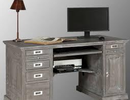 bureau ministre bureau ministre bruges lemarco id meubles