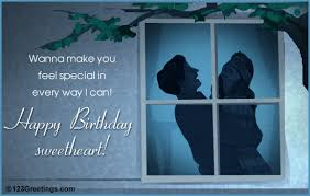 funny birthday wishes quotes for girlfriend download free funny