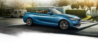 luxury bmw bmw 2 series range coupé u0026 convertibles bmw australia