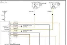 100 honda xr600 wiring diagram ricky stator products honda