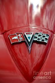79 best corvette emblems images on corvettes chevy