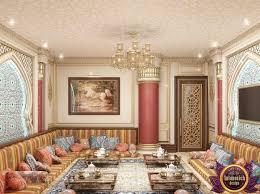 Arabic House Design Ideas - Arabic home design