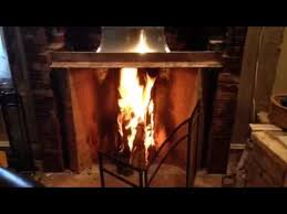 Count Rumford Fireplace by Rumford Fireplace Youtube