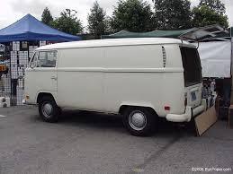 volkswagen minibus interior vintage volkswagen panel van images bustopia com