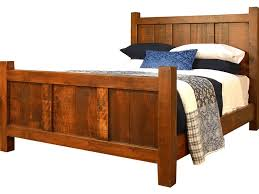 ruffsawn bedroom timber king bed solid maple made in canada ruffsawn timber king bed solid maple made in canada threshing