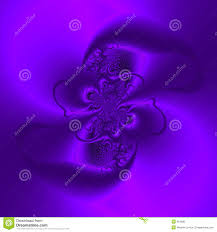 Purple Shades by Abstract In Shades Of Purple Stock Photo Image 964600