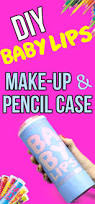 best 25 makeup videos for kids ideas on pinterest easy crafts