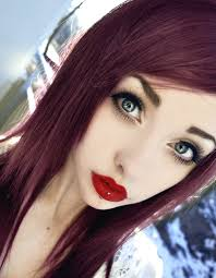 Middle Lip Piercing Middle Lip Piercing