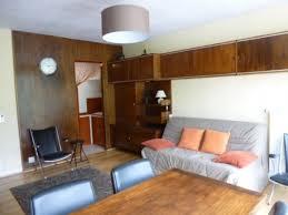 chambre d hote la mongie appartement dans résidence week end n 27 à la mongie location