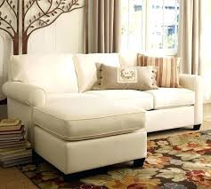 white leather sectional sofa with chaise chaise lounge cream leather chaise longue beautiful chaise
