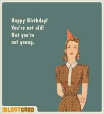 rude birthday card dean morris newsflash you re as f ck