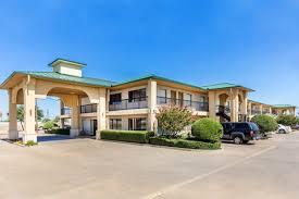 Comfort Inn Abilene Tx Pet Friendly Hotels Abilene Tx U2013 Choice Hotels
