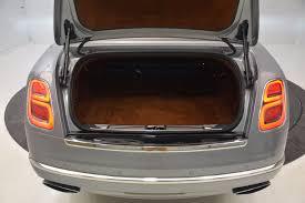 bentley mulsanne 2017 price 2017 bentley mulsanne speed stock 7278 for sale near westport