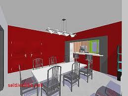 papier peint cuisine gris papier peint salle a manger pour idees de deco de cuisine nouveau