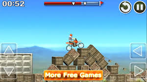 motocross madness game off road master free android apps on google play