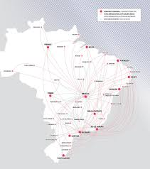 Avianca Route Map by Tam Airlines Book Our Flights Online U0026 Save Low Fares Offers