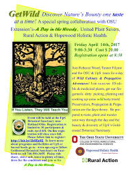 native edible plants seohiowoods just for woodland owners and enthusiasts in se ohio