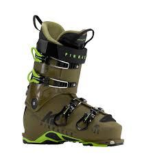 buy ski boots 130 k2 skis k2 skis 2017 18