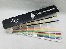 sherwin williams home painting supplies u0026 sprayers ebay