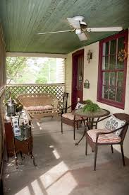 Bed And Breakfast Hermann Mo Welcome To Country Cottage Guest House In Wine Country Just A