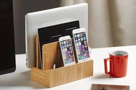 electronic charging station the 7 best charging stations to buy in 2018