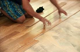 wood floor water damage restoration and repair water damage