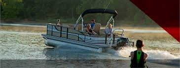 faq u0027s lowe boats frequently asked questions