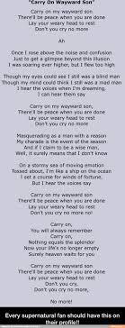 29 best my favourite songs images on lyrics