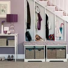 Diy Storage Ideas For Small Bedrooms A Diy Rolling Storage Solution By Classy Clutter Using The Small