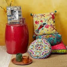 turkish bazaar home décor zulily