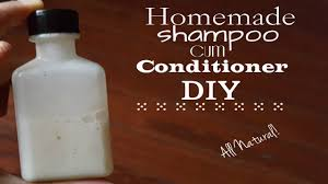 me smooth hair removal cock homemade natural shoo cum conditioner diy all in one natural