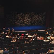 coral springs center for the arts check availability 80 photos