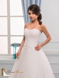 robe de mari e pas cher princesse robe mariage pas cher princesse bustier coeur en tulle sonya