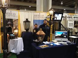 pittsburgh gets ready for spring with the home and garden show american