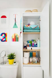 577 best to organize images on pinterest ikea organize and move in