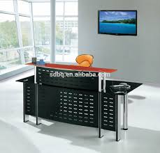 Second Hand Reception Desks For Sale by Receptionist Desks For Sale Used Decorative Desk Decoration