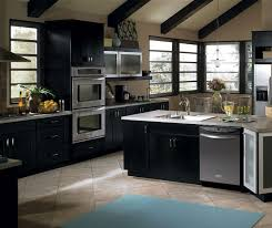 kitchen cabinets and countertops at menards inspiration gallery kitchen cabinet photos schrock