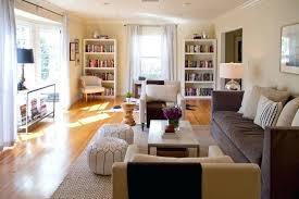 furniture arrangement ideas elegant living room arrangement ideas or joyous living room