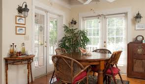 Standard Patio Door Size Curtains by Dining Beautiful French Door For Dining Room Well Appointed