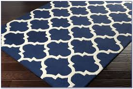 Navy Area Rugs Blue Area Rug Safavieh Tahoe Tah479d Grey And Light Blue Area Rug