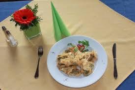 schwäbische küche stuttgart schwäbische küche