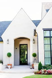 Best  Stone Exterior Houses Ideas On Pinterest House Exterior - Exterior design homes
