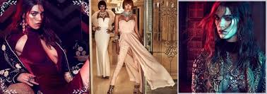 dresses to wear on new years what to wear on new year s 2016 party dress ideas part 2