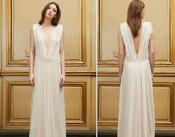 prix d une robe de mari e robes de mariée nos créatrices fétiches