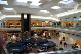 fair oaks mall regional mall in fairfax virginia usa